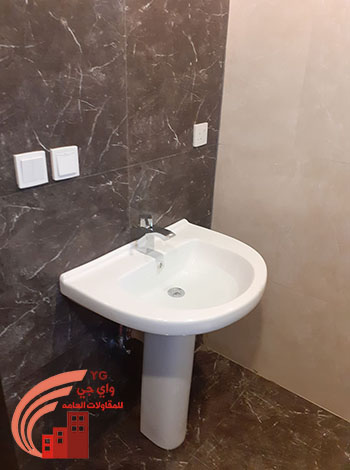 شركة فحص حمامات بالمزاحمية