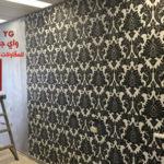 شركة تركيب ورق جدران بتبوك