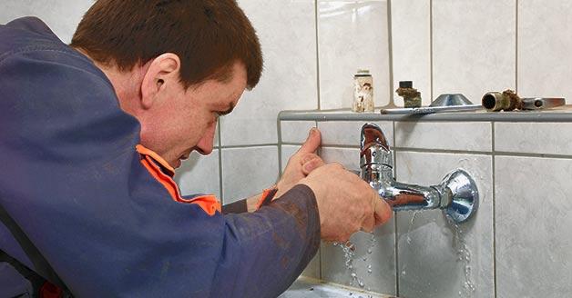 شركة كشف تسربات المياه بالدمام 0503611412