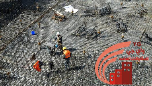 شركة بناء فلل بالمدينة المنورة